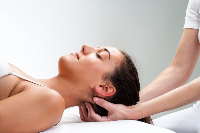 headache relief treatment Lilyfield